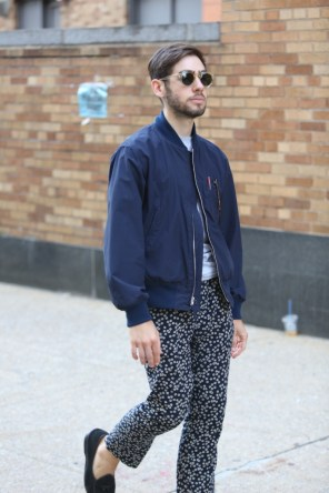 street-style-mens-spring-2016-day-4-the-impression-48 (1)