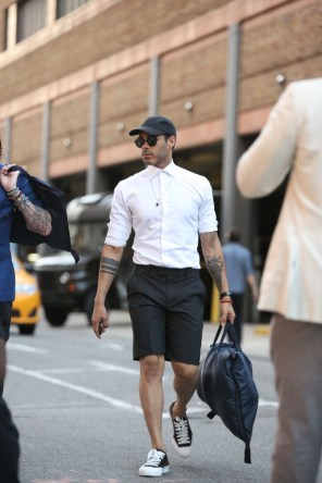 street-style-mens-spring-2016-day-4-the-impression-49