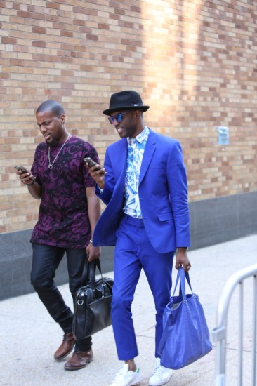 street-style-mens-spring-2016-day-4-the-impression-50 (2)