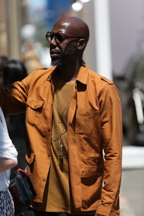 street-style-mens-spring-2016-day-4-the-impression-50 (3)