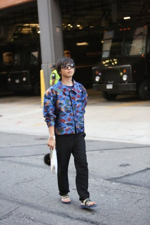 street-style-mens-spring-2016-day-4-the-impression-93