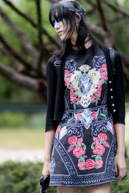 street-style-paris-couture-day-4-july-2015-ads-the-impression-002