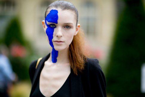street-style-paris-couture-day-4-july-2015-ads-the-impression-011