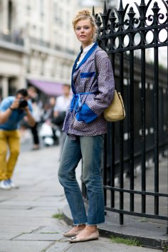 street-style-paris-couture-day-4-july-2015-ads-the-impression-028