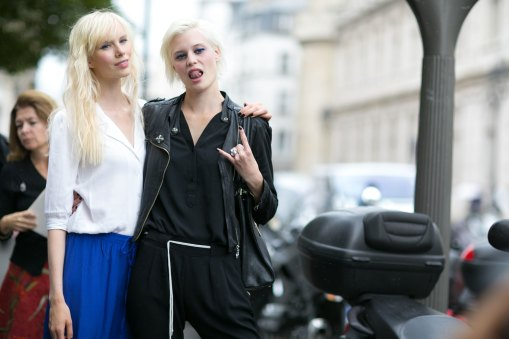 street-style-paris-couture-day-4-july-2015-ads-the-impression-030