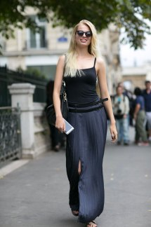 street-style-paris-couture-day-4-july-2015-ads-the-impression-035