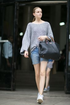 street-style-paris-couture-day-4-july-2015-ads-the-impression-037