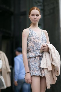 street-style-paris-couture-day-4-july-2015-ads-the-impression-039