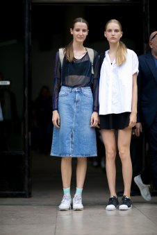 street-style-paris-couture-day-4-july-2015-ads-the-impression-047