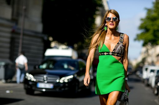 street-style-paris-couture-day-4-july-2015-ads-the-impression-052
