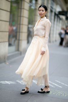 street-style-paris-couture-day-4-july-2015-ads-the-impression-061