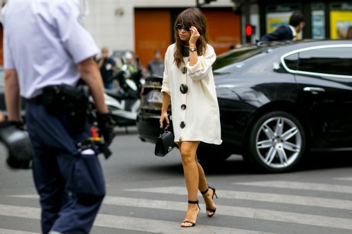 street-style-paris-couture-day-4-july-2015-ads-the-impression-074