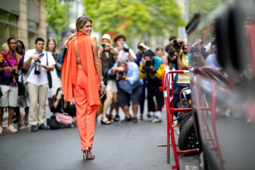 street-style-paris-couture-day-4-july-2015-ads-the-impression-083