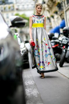 street-style-paris-couture-day-4-july-2015-ads-the-impression-089