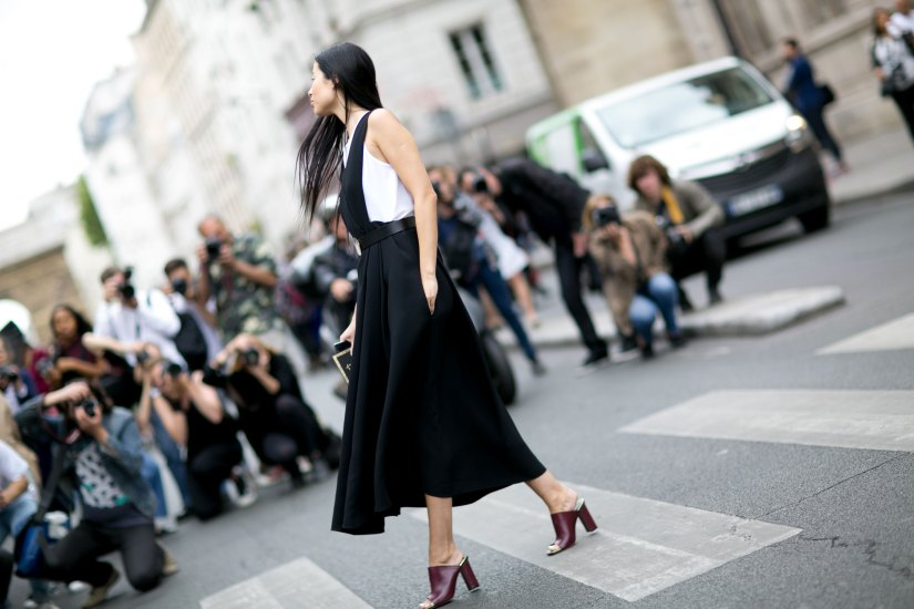 street-style-paris-couture-day-4-july-2015-ads-the-impression-094