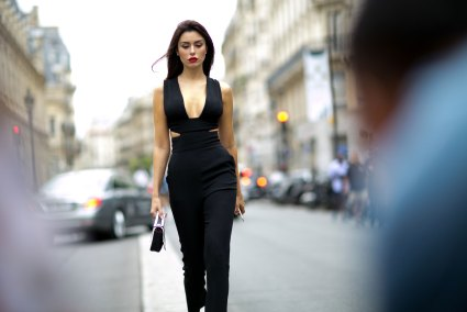 street-style-paris-couture-day-4-july-2015-ads-the-impression-102