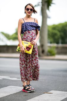 street-style-paris-day-1-fall-2015-couture-the-impression-025