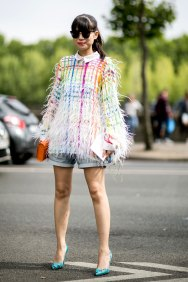 street-style-paris-day-1-fall-2015-couture-the-impression-027