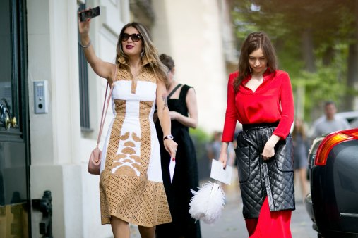 street-style-paris-day-1-fall-2015-couture-the-impression-034