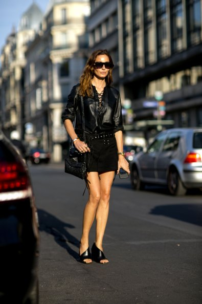 street-style-paris-day-1-fall-2015-couture-the-impression-058