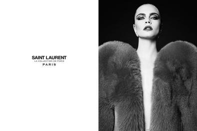 the-impression-saint-laurent-cara-delevingne-ad-campaign-3