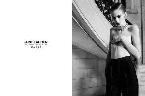 the-impression-saint-laurent-hedi-slimane-ad-campaign-la-collection-de-paris-1