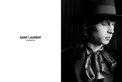the-impression-saint-laurent-hedi-slimane-ad-campaign-los-angeles-5