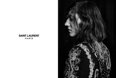 the-impression-saint-laurent-hedi-slimane-ad-campaign-los-angeles-8