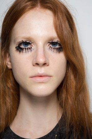 thomas-tait-spring-2016-beauty-fashion-show-the-impression-11