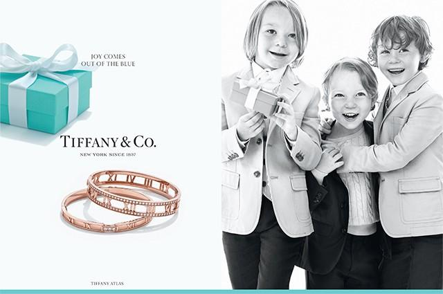 tiffany-and-co-holiday-2015-ad-campaign-the-impression-01