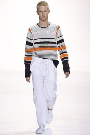 tim-coppens-spring-2016-fashion-show-the-impression-001-684x1024