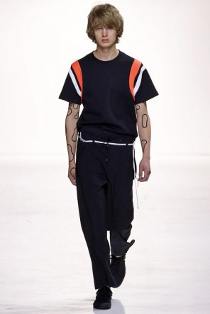 tim-coppens-spring-2016-fashion-show-the-impression-002-684x1024