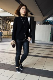 tokyo-street-style-day-1-spring-2016-the-impression-008