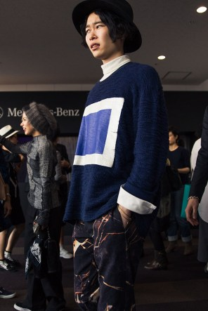 tokyo-street-style-day-1-spring-2016-the-impression-024