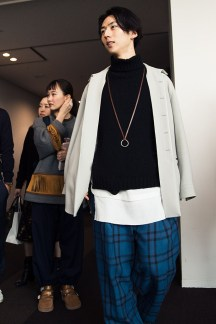 tokyo-street-style-day-1-spring-2016-the-impression-039