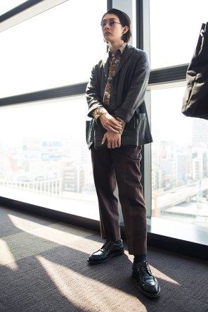 tokyo-street-style-day-1-spring-2016-the-impression-043