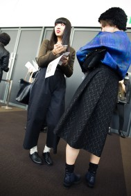 tokyo-street-style-day-1-spring-2016-the-impression-046