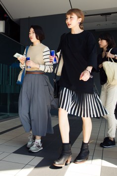 tokyo-street-style-day-1-spring-2016-the-impression-055