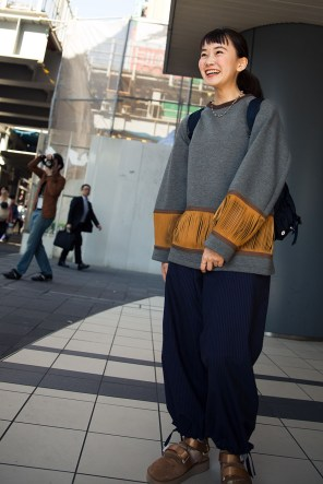 tokyo-street-style-day-1-spring-2016-the-impression-070