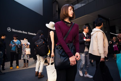 tokyo-street-style-day-1-spring-2016-the-impression-092