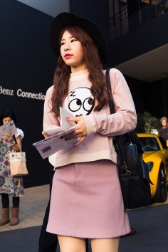 tokyo-street-style-day-1-spring-2016-the-impression-094