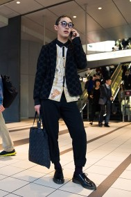 tokyo-street-style-day-1-spring-2016-the-impression-138