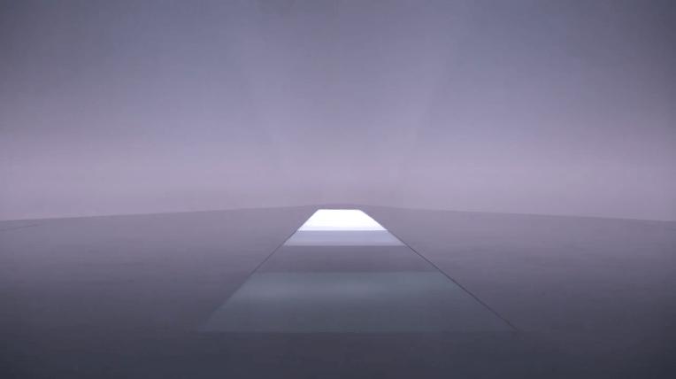 tom-ford-teaser-spring-2016-show-the-impression-002