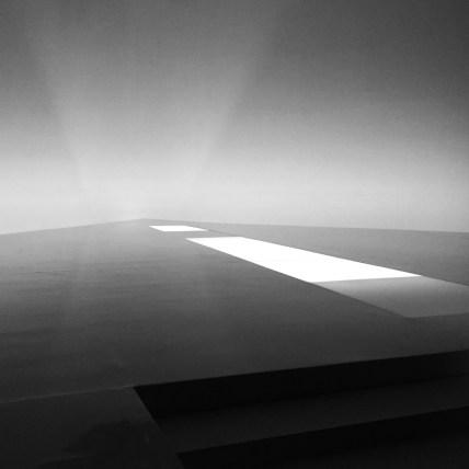 tom-ford-teaser-spring-2016-show-the-impression-009