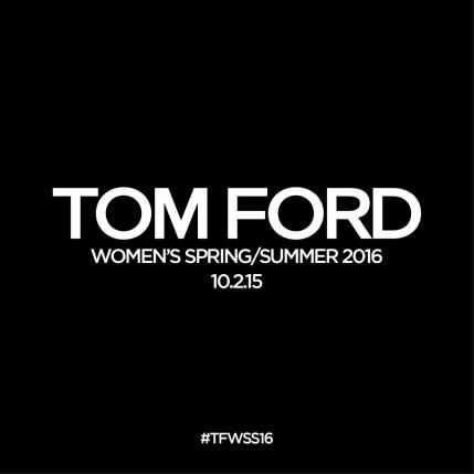 tom-ford-teaser-spring-2016-show-the-impression-016