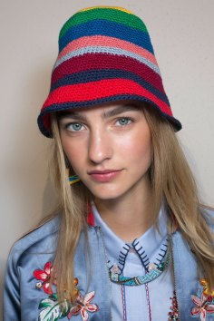 tommy-hilfiger-beautyspring-2016-fashion-show-the-impression-023