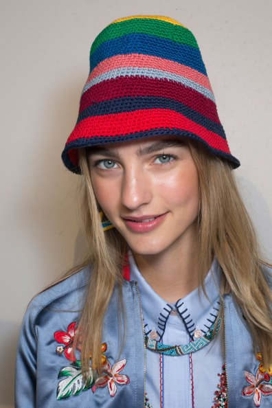 tommy-hilfiger-beautyspring-2016-fashion-show-the-impression-024