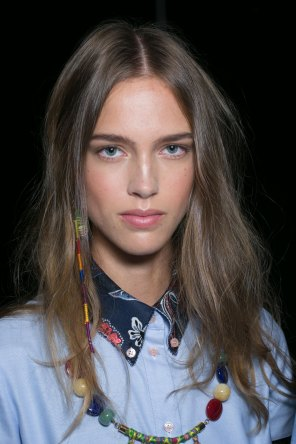 tommy-hilfiger-beautyspring-2016-fashion-show-the-impression-031