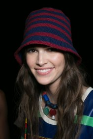 tommy-hilfiger-beautyspring-2016-fashion-show-the-impression-036