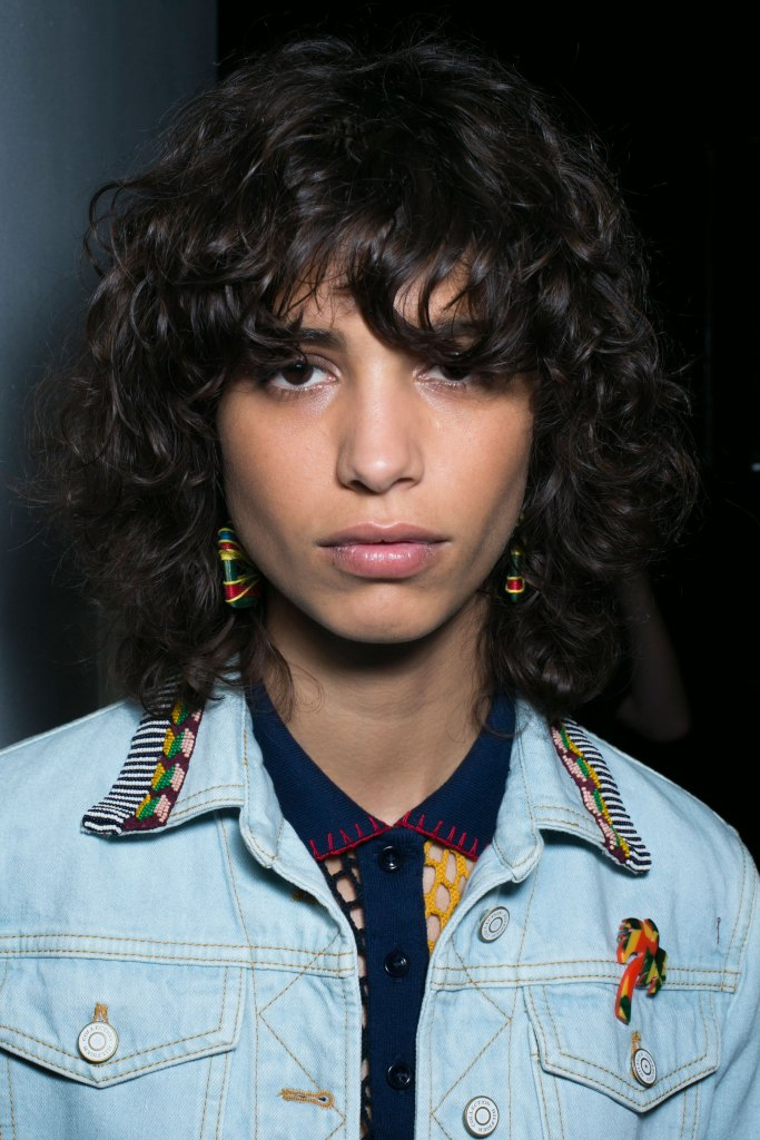 tommy-hilfiger-beautyspring-2016-fashion-show-the-impression-037
